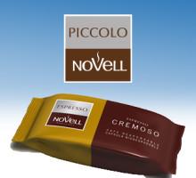 Piccolo Novell