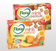 Flora Unilever